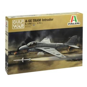 A-6E INTRUDER U.S. NAVY / U.S.M.C. 1:72