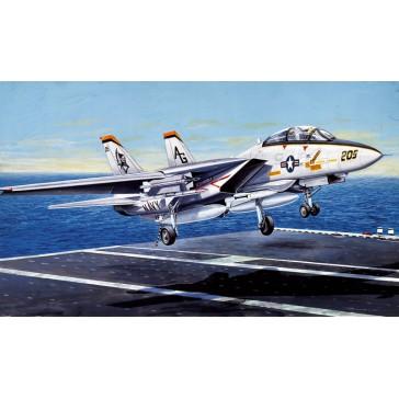 F14 A TOMCAT 1:72