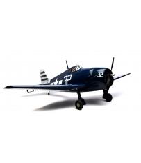F6F Hellcat 15cc ARF