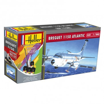 Breguet 1150 Atlantic 1/200