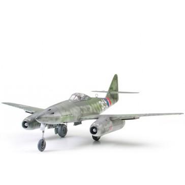 Messerschmitt Me262A-1A