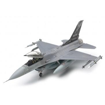 F-16C Block 25/32 ANG