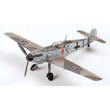 Messerchmitt BF109E-3