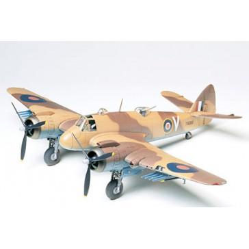 Bristol Beaufighter Mk.VI