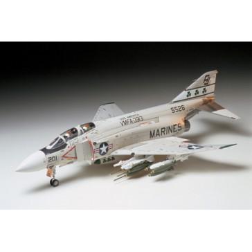 McDonnel F-4J Phantom USMC