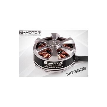 DISC.. Brushless Motor MT3506-25 - 650KV
