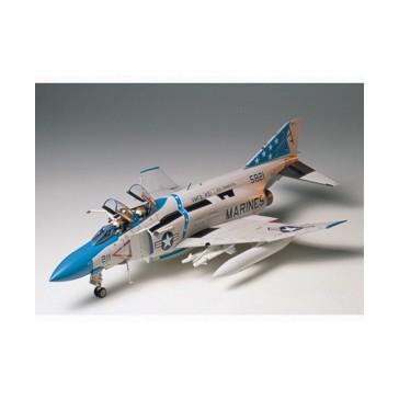 McDonnel F-4J Phantom US Navy