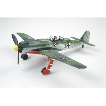 Focke Wulf Fw190D-9 JV44