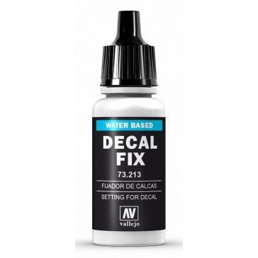 Decal Fix (17ml)