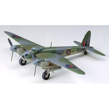 Mosquito B Mk.IV
