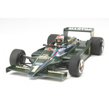 Lotus Type 79 Martini