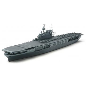 Porte-avions USS Yorktown CV-5