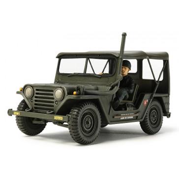 M151A1 Guerre du Vietnam