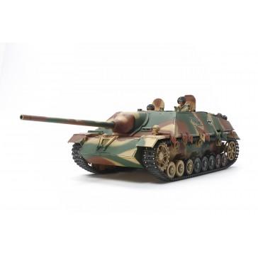 Jagdpanzer IV/70 Lang