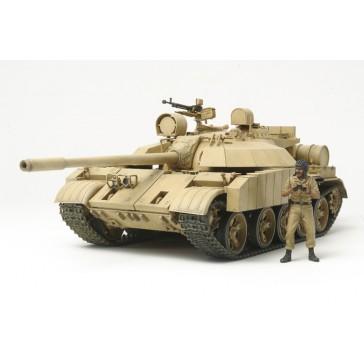 T-55 Enigma Irakien