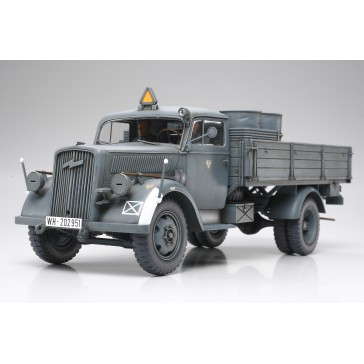 Camion Allemand 3t Kfz.305