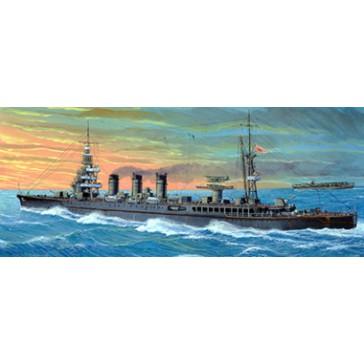 Croiseur lourd Abukuma