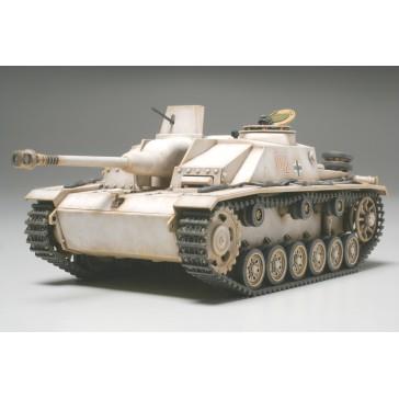 Sturmgeschütz III Ausf.G