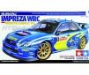 Subaru Impreza WRC MC 05