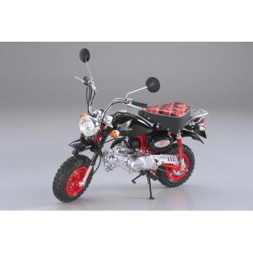 Honda Monkey 40ans