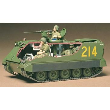 M113 A.P.C.