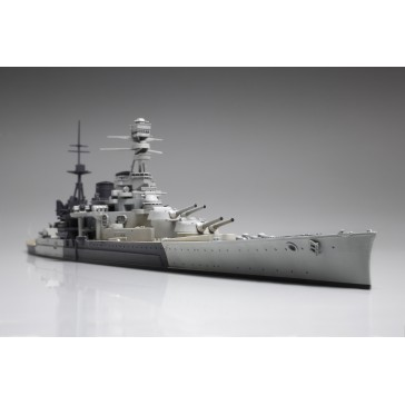 Croiseur Repulse