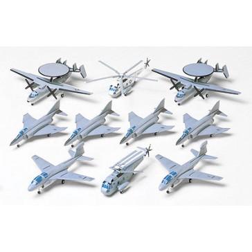 Avions de l'US Navy 2