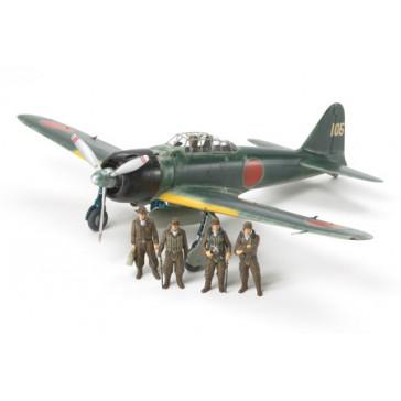 A6M3/3a Zero Model 32