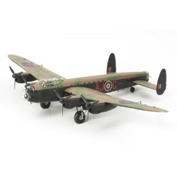 Avro Lancaster B. Mk.III Special