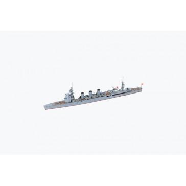 Croiseur léger Natori