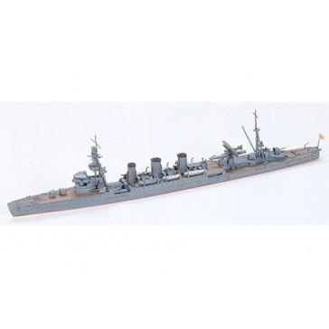 Croiseur léger Tama