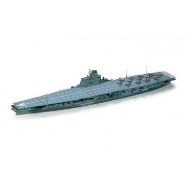 Porte-avions Shinano