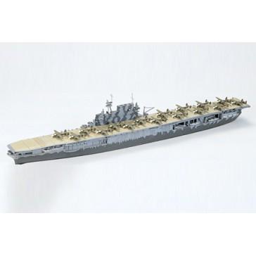Porte-avions USS Hornet