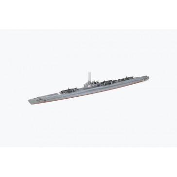 Sous-marin Japonais I-58