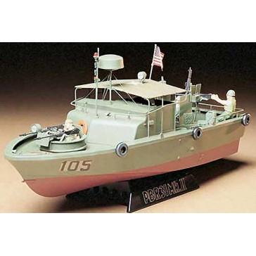 Patrol Boat River Pibber