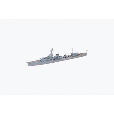 Croiseur léger Yubari