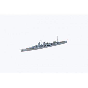 Croiseur léger Agano