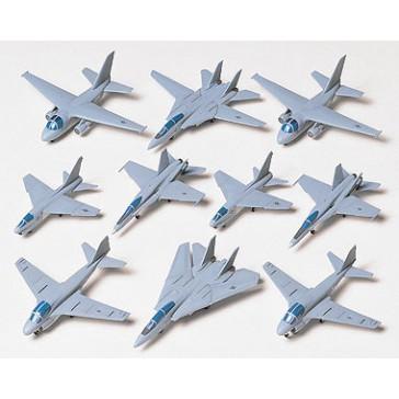 Avions US Navy 1