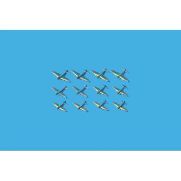 Avions Marine japonaise