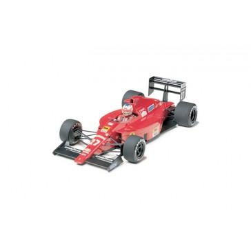 Ferrari F189