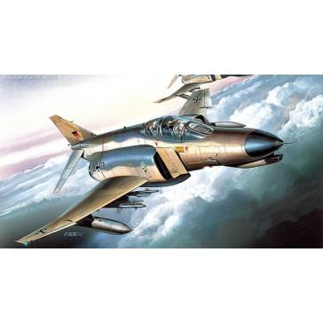 F-4F 1/144