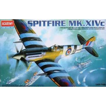 Spitfire Mk. XIV 1/48