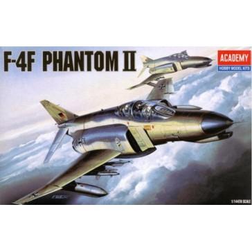 F4F-PHANTOM 1/144