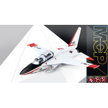 Rokaf T50 Advanced Trainer 1/72