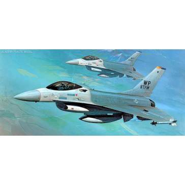F-16 1/144