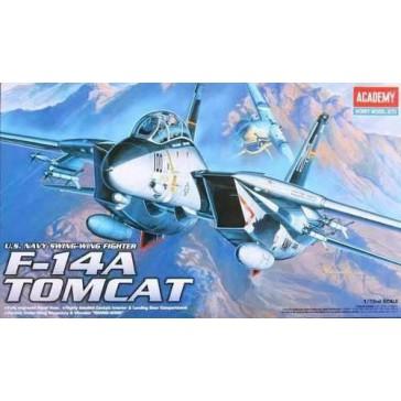 (1679) F-14A TOMCAT 1/72