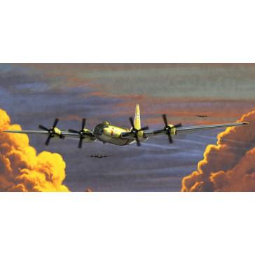 USAAF B29A Old Batt. 1/72