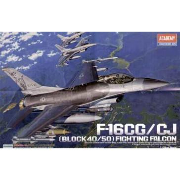 "F-16F ""UAE AIR FORCE"" 1/32"
