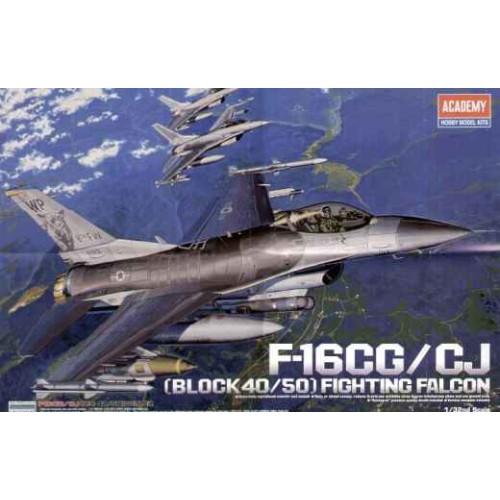 air force 1 32