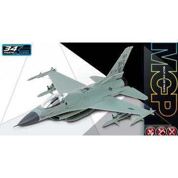 F-16C Multirole Fighter MCP 1/72